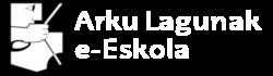 Arku Lagunak